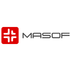 MASOF Furniture