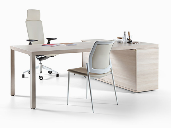Office Desks and Conference