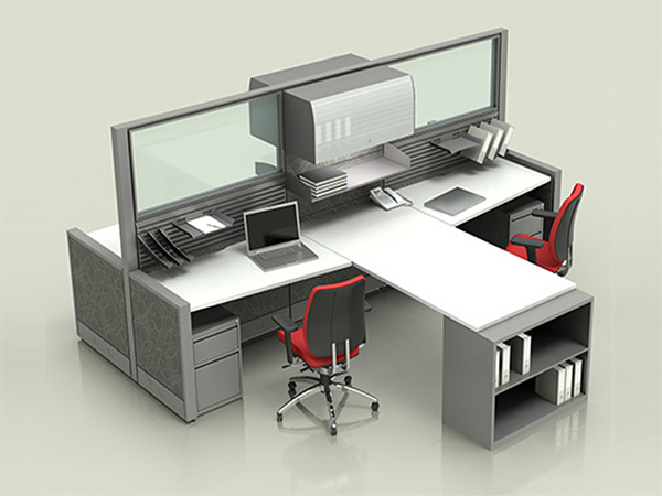 desk conference tables evolve masof globalcontract