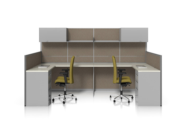 desk conference tables masof globalcontract product diet