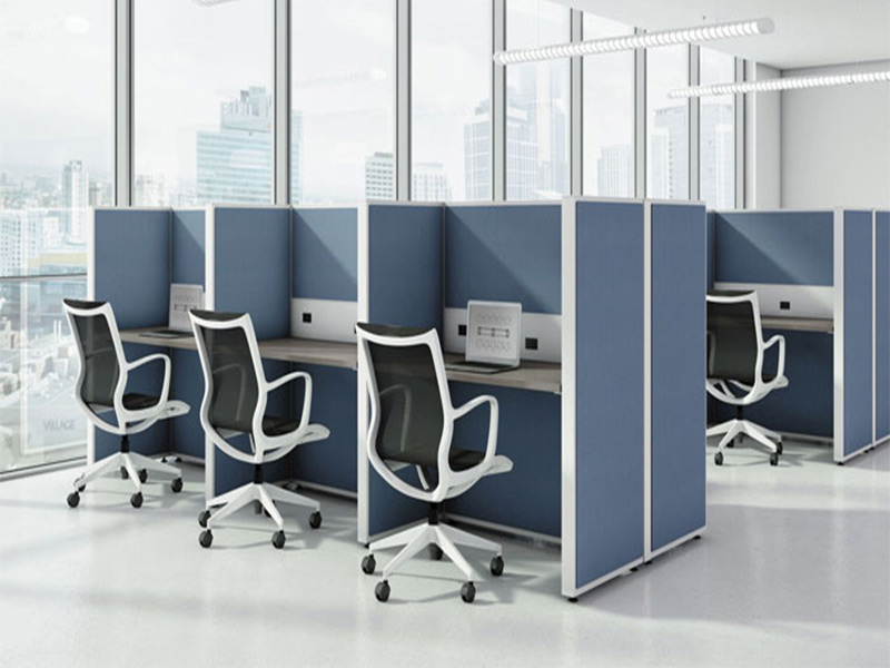 desks boulevard tables individual personal privacy office soft seating comfort libraries schools functional customize flow panels workplace solution masof globalcontract