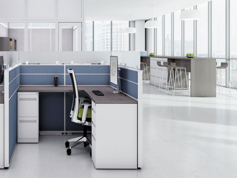 desks boulevard tables individual privacy office mit chair black counter functional customize flow panels raceway solution support clever workplace masof globalcontract