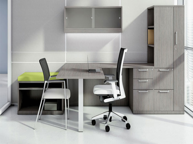 desks boulevard tables office urbanplus chair soft seating black storage technology design privacy functional customize solution clever workplace masof globalcontract