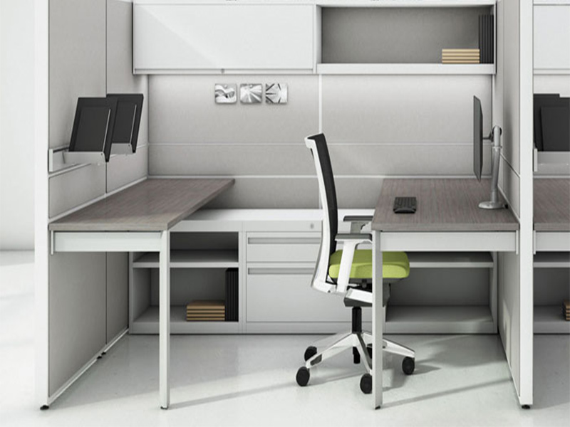 desks boulevard tables office urbanplus chair soft seating overhead storage technology design privacy functional customize solution clever workplace masof globalcontract