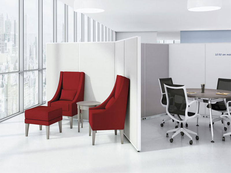 desks boulevard tables waiting areas smart design workspace functional customize clean crisp clever practical solution support flexibility design style masof globalcontract