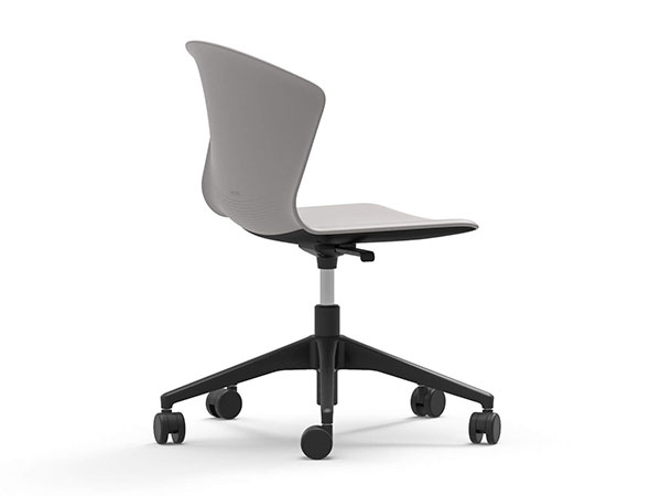 joy chair office conferences masof actiu seating