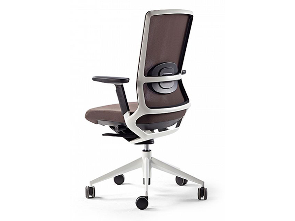 TNK A500 Task Chair