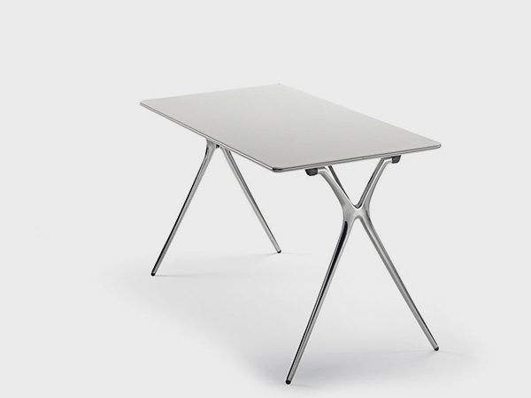 tables plek actiu desk masof