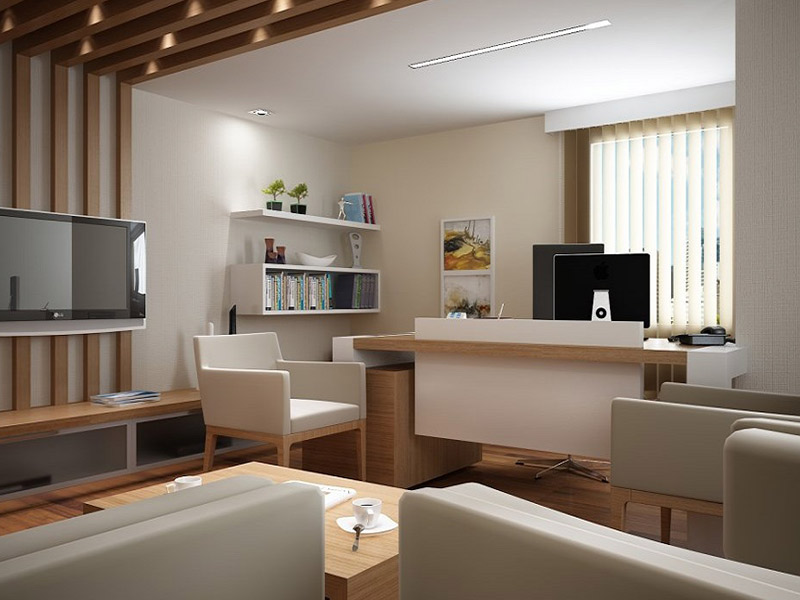 japanese-interior-design-is-balance-creation-of-harmony-flow-between-interior-and-exterior.jpg